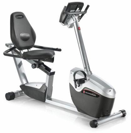 Most Comfortable Recumbent Bicycle Sitzergometer Fr